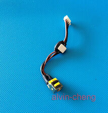 DC Power Jack Socket Cable Wire FOR Acer Extensa 5420 5620 5620Z 5315 5620G