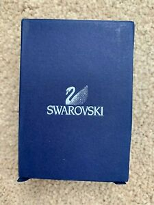 New Swarovski Doll Mobile Phone Accessory LMUL/RHS