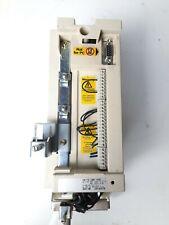 Homag Combivert 09.F5.CBB-YM50 1,5 kW 2,8 KVA
