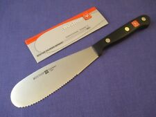 Wusthof Gourmet 5 inch Spreader, Sandwich Knife - 2801 - *New
