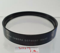 Leica Leitz Elpro-D Nahlinse Close-up Filter Lens E69 69 69mm 18633 AD4109