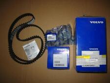 Original Volvo Zahnriemensatz Diesel C70/V40/V70/S60/XC90/V50/S80  *31359568 *
