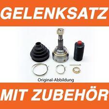 Antriebswelle Gelenksatz Nissan Almera I (N15) 1.4