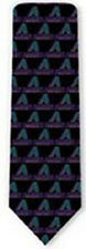 Arizona Diamondbacks Silk Neck Tie