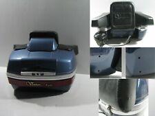 Topcase Koffer Case Box Yamaha XVZ 1300 T Venture Royale Royal 13