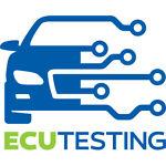 ecu-testing