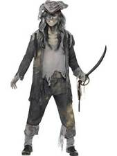Halloween Synthetic Costumes for Men