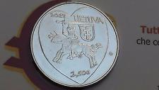 1,5 euro 2017 LITUANIA Kaziuko Muge Lituanie Lithuania Litauen Lietuva Литва