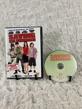 Saving Silverman (Dvd, 2001, R-Rated Version w/Extra Footage, Full & Widescreen)