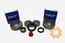 Ford transit MT75 gearbox bearing overhaul rebuild repair kit set