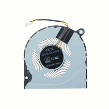 DC28000JRF0 COOLING FAN DC 5V 0.5A ACER NITRO 5 AN515-53-52FA  DFS541105FC0T
