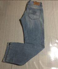 Ben Sherman Mens 32x32 Jeans
