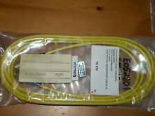 Stavely 18' Waterproof Cable BUW BNC / UHF 9122315.00