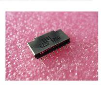 MICRO SD CARD READER PART FOR Blackberry Q10 Z10
