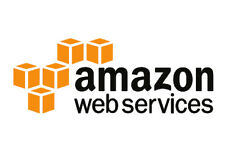 AWS - Amazon Web Services $1,000 credit - valid 2 year - new account