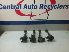 Coil/Ignitor With Turbo Fits 14-17 FIESTA 210226
