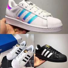 2019  Originals Superstar Herren / Damen Sneakers Sneakers