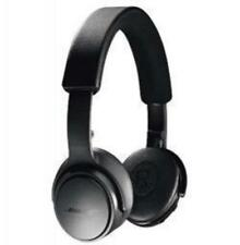 Bose® On-ear Wireless headphones