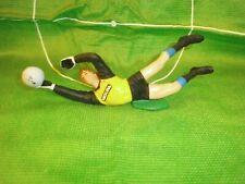 Figurino Forza Campioni 1989 Inter 1 Zenga Tonka Polistil da collezione