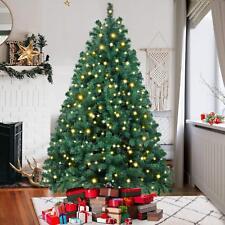 Künstlicher Tannenbaum Ikea.Weihnachtsbäume In Marke Ikea Produktart Undekorierter