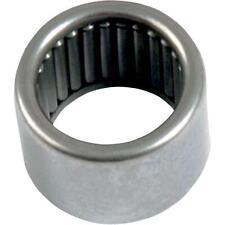Sonnax Pinion Shaft Bearing HDNB0043