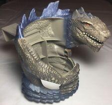 Godzilla Cup Holder - Taco Bell Promo - Toho Company - 1998