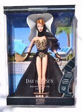 DAY IN THE SUN Barbie doll Hollywood Movie Star Collection #26925 NRFB