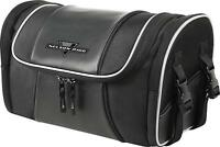 NELSON-RIGG ROUTE 1 DAY-TRIP BAG NR-210