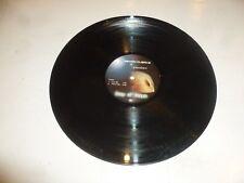 """DEVON CLARKE - Days of days - UK 5-track 12"""" Vinyl Single"""