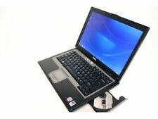 Dell Latitude D620 Intel Core2Duo 1.83GHz 3GB 320GB WIN 10 PRO WIFI