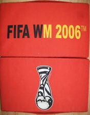Klapp Sitz Fußball Stadion Sport Kissen in rot ca. 34 * 27,5 cm neu!