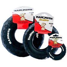 Mammoth Heavy Duty Dog Toys