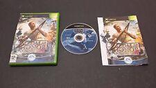 Medal of Honor: Rising Sun (Microsoft Xbox)