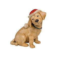 Goebel Treuer Freund Hund Figur limitiert NEUHEIT 2017 Weihnachten Neu