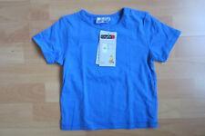 Baby-T-Shirt Größe 86 von Ergee - NEU mit Etikett -
