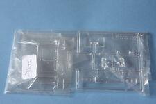 TAMIYA Transparent Parts E Sprue 1/24 24006 Lamborghini Countach LP500S