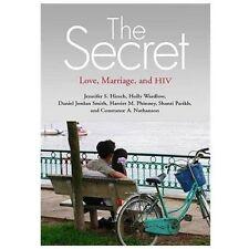 Love, Marriage, and HIV: By Jennifer S Hirsch, Holly Wardlow, Daniel Jordan S...