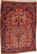 Ghiasabad Teppich Orientteppich Rug Carpet Tapis Tapijt Tappeto Alfombra Hübsch