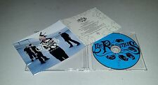 Single CD  The Rasmus - First Day of my Life  4.Tracks  2003