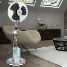 Klimagerät Ventilator Standventilator Luftbefeuchter Windmaschine AEG VL 5569