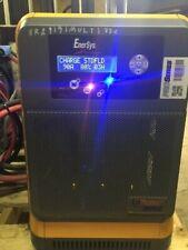 Enersys Enforcer Battery Charger Ei3 In 4y 3ph 480v Input 243648 Volt