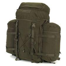 Snugpak 51 to 75L Hiking Rucksacks