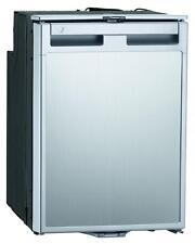 Dometic CRX-1110E/F-S 3.7 CF AC/DC Silver Refrigerator