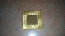 AMD ATHLON AXDA2600DKV4D SOCKET 462 1,9 GHz