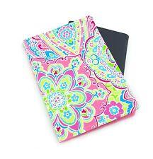 Pink Bohemian Passport Cover, Passport Holder, Passport Wallet