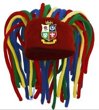 Lions Rugby Union Merchandise