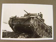 3624, Fotoalbum Chronik Tagebuch, Panzer-Ausbildungs- Abteilung 10, OB-Lehrgang