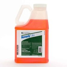 Remedy Ultra Herbicide (triclopyr - 60.45%) (Gallon)