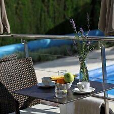 3 Tage Kurzurlaub in Kroatien Istrien nähe Pula Villa Oasiss Medulin Erholung