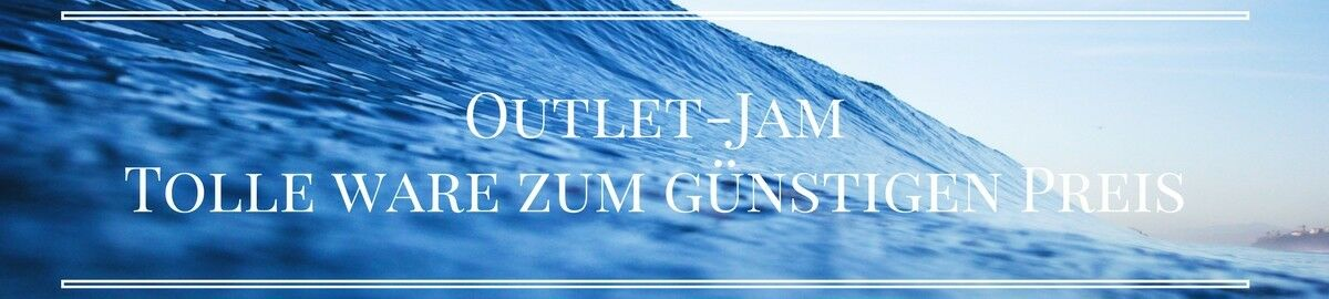 outlet-jam